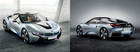2018 bmw i8 roadster release date and new features
