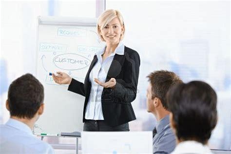 business couching making eye contact get the edge executive coaching