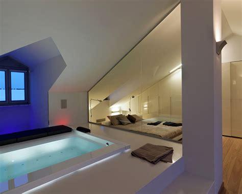 Schlafzimmer Unterm Dach by Schlafzimmer Ideen Unterm Dach Interieurs Inspiration