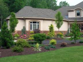 Pictures Of Landscaping landscaping almost perfect landscaping