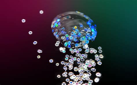 free glitter backgrounds wallpaper cave glitter wallpapers free wallpaper cave