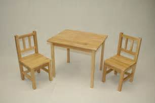 Childrens Table And Chairs » Home Design 2017