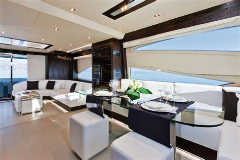yacht interni beautiful small yacht interior design ideas photos
