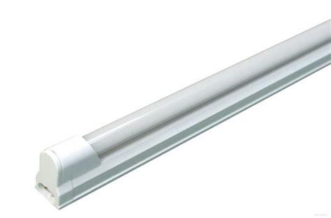 4ft Led Light Fixture High Quality Led T5 Lightwedo Led Co Ltd