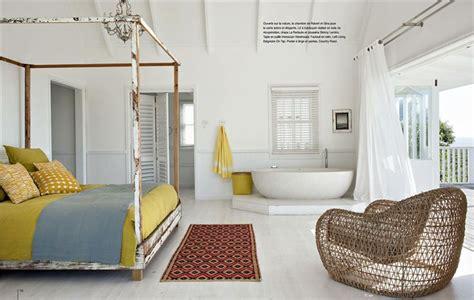 Cote Sud Magazine by Seen In Cote Sud Laminx