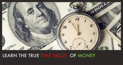 Time Value Of Money Notes For Mba by Make Decisions By Projecting Financial Outcomes Noteschool