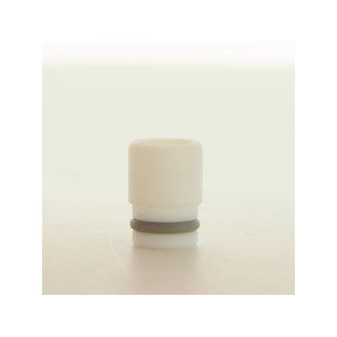 Teflon Mini by Drip Teflon Mini Adns
