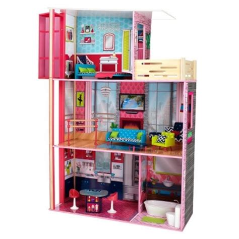 toys are us doll houses imaginarium city studio dollhouse by toys r us shop online for toys in australia
