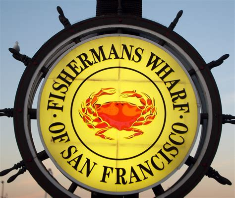 fisherman s fishermans wharf check out fishermans wharf cntravel