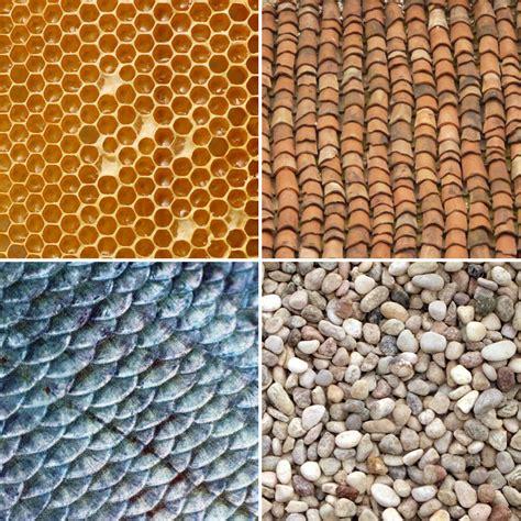 pattern e texture differenza monotonia che cattura la texture didatticarte