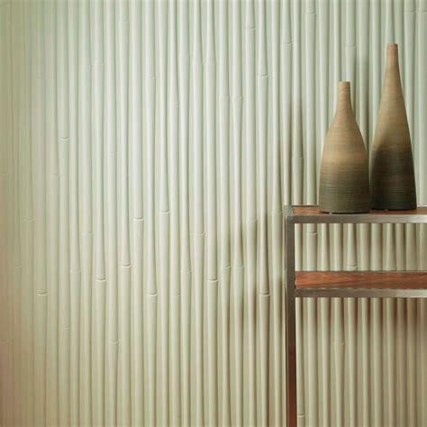 sq ft beadboard white  groove panel