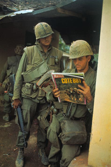 Usfca Mba Deadline by Usmc In Hue City War Milit 228 R