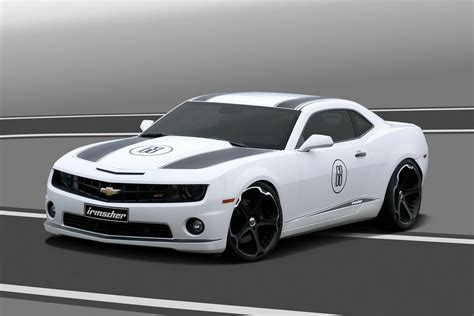2016 chevrolet camaro accessories future cars 2015