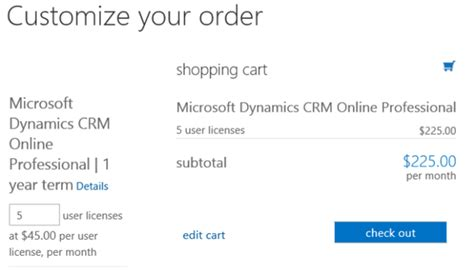 Microsoft Office 365 Promo Code by Office 365 Promotion 30 Dynamics Crm Professional