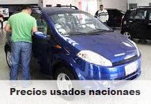preguntas frecuentes examen de conducir colombia revista motor precio vehiculos usados noviembre de 2013