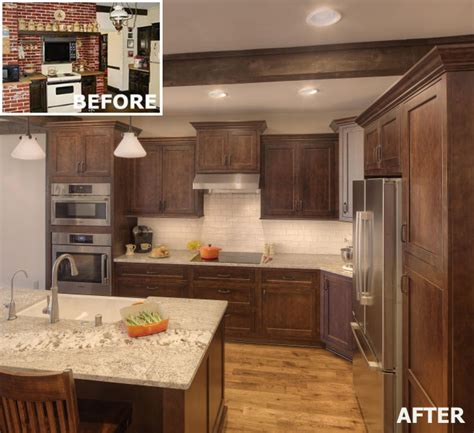 kitchens callen construction inc muskego wi