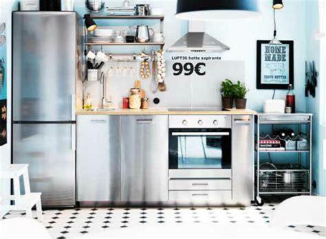 cuisine ikia meilleures ikea etagere cuisine inox images 15410