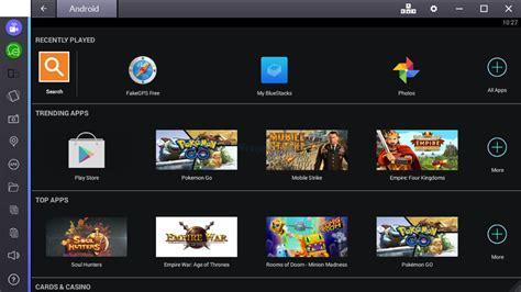 bluestacks versi lama bluestack app player ics 0 8 8 8006 beta terbaru offline