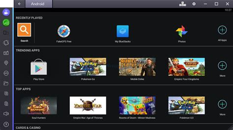bluestacks on 512mb ram bluestack app player ics 0 8 8 8006 beta terbaru offline