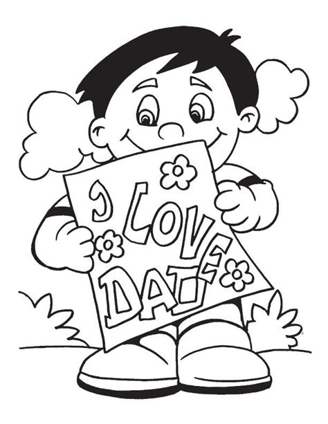 nice coloring pages coloring home