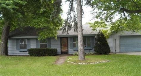 foreclosed homes in plymouth mi michigan houses for sale foreclosed homes in michigan