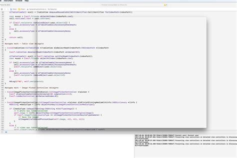 xcode 6 autolayouts stack overflow using xcode instruments on hackintosh stack overflow