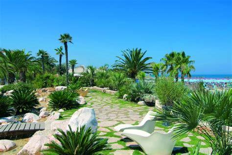 hotel a porto d ascoli riviera delle palme hotel san benedetto tronto