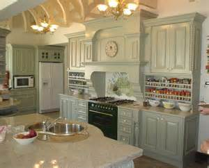 know some aspects on modern kitchen designs stove