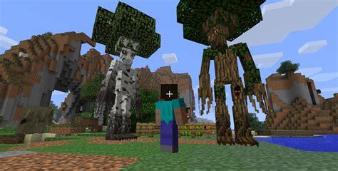 mod in minecraft com mo creatures mod for minecraft 1 13 1 1 13 1 12 2 1 11 2