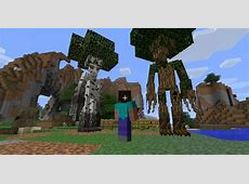 Mo' Creatures Mod for Minecraft 1.14.2/1.13.2/1.12.2/1.11 ... Mods For Minecraft