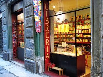 libreria azalai azalai la libreria di viaggi a