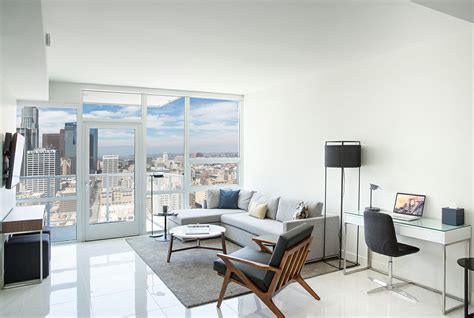 gallery level furnished apartments los angeles gallery level furnished apartments los angeles