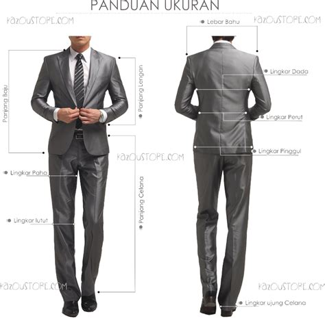 Spesial Tahun Baru Size S Top Slim Fitting Korset Pengecil size chart jual blazer korea pria wanita murah kazoustore
