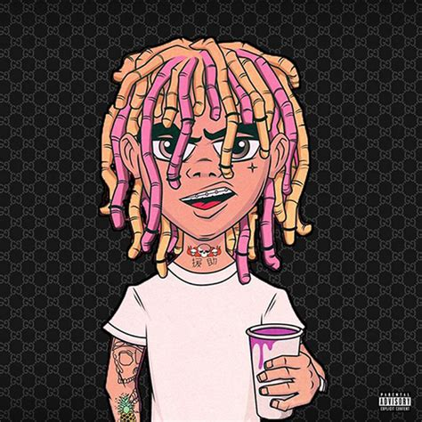 download mp3 gucci gang by lil pump lil pump gucci gang mp3 download free file army