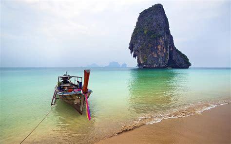 wallpaper desktop thailand thailand beach wallpapers wallpaper cave