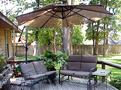 Patio Umbrellas Covers Replacement Covers For Patio Umbrellas Custom Commercial Patio Umbrellas With Pictures Three