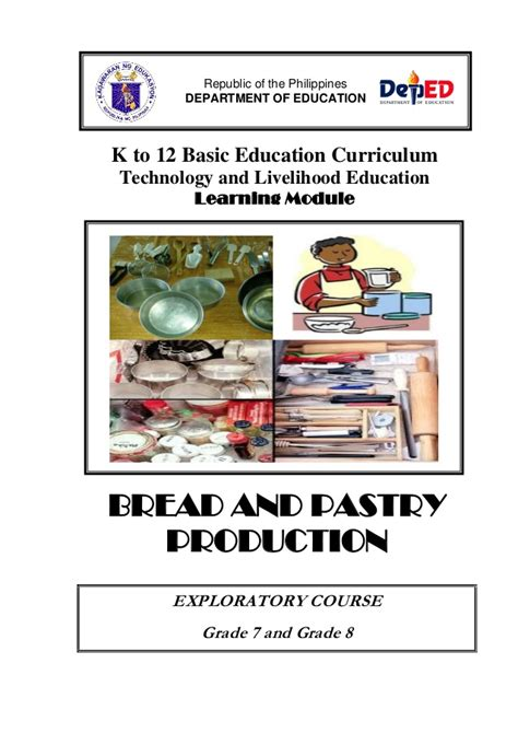 teaching installing the rpo books k to 12 tle curriculum guide