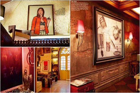shahrukh khan home interior shah rukh khan s house mannat photos price interior