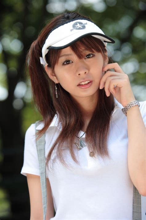 saaya suzuki picture gallery saaya suzuki hairstylegalleries com