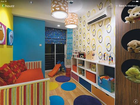 tips for decorating kid s rooms devine decorating pre k sunday school classroom decor ideas children s