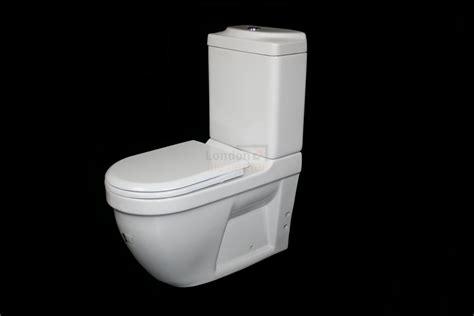 daria wc toilet  soft close seat