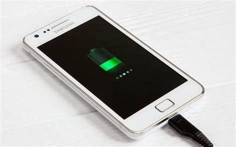 mobile phone batteries how to make your android battery last longer techlicious