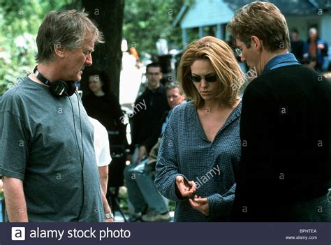 unfaithful film in deutsch adrian lyne diane lane richard gere unfaithful 2002 stock