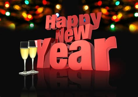 new year photos best happy new year wallpaper high res stock p 4057