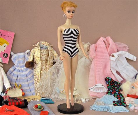 fashion doll guide vintage collecting vintage dolls
