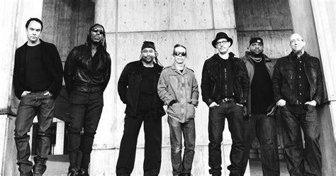 6lack vivid seats dmb tour dates in sydney