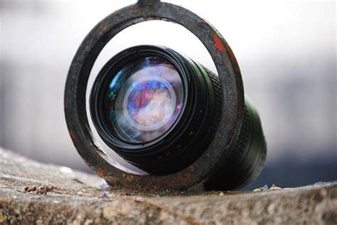 Kamera Pengintip gambar roda pintu alat lensa kamera lubang pengintip