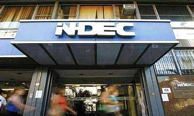 2012 ipc argentina fondo monetario se pronuncia sobre calidad de los c 225 lculos