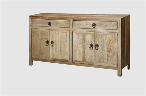 Driftwood Cabinet by Driftwood Media Cabinet Yelp
