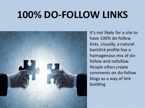 Links To Stalk 18 by Link Building